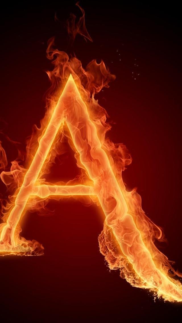 Burning-Letter-A.jpg