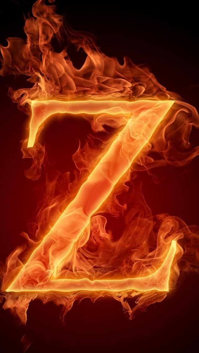 Burning-Letter-Z.jpg